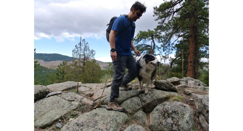 10 Best Hikes in Boulder
