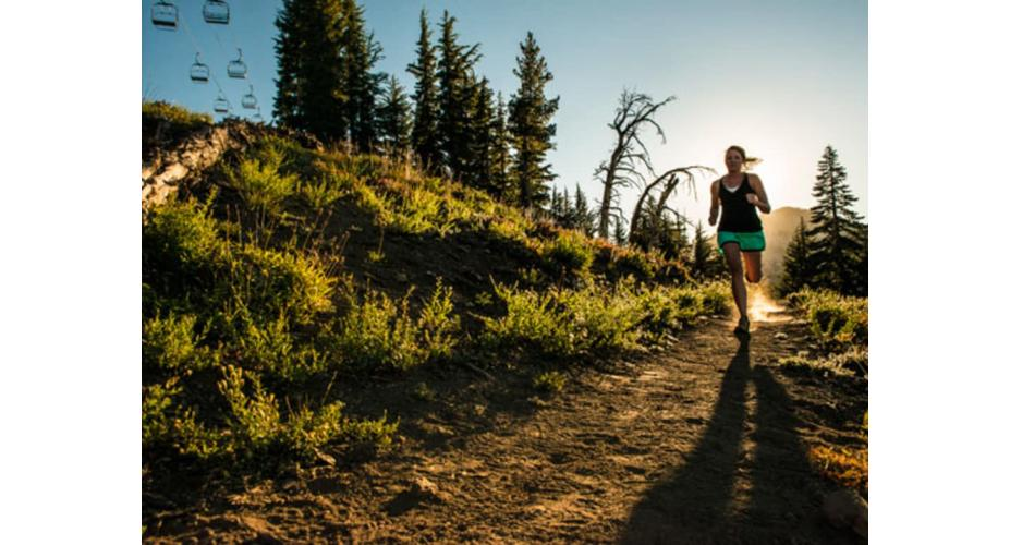 10 of the Most Epic Northern California Trail Races