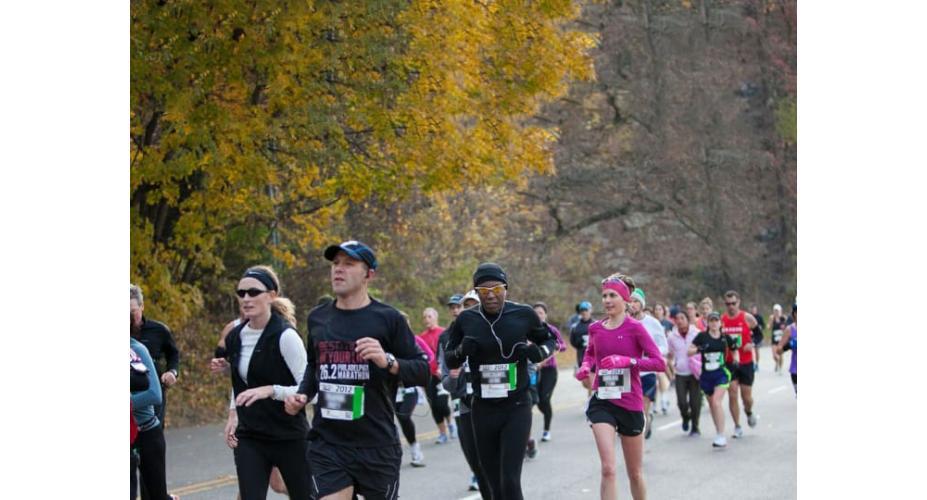 Top 10 Tips for Running the Philadelphia Marathon