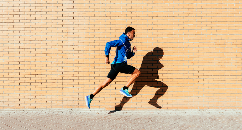 11 Training Tips For Your First Marathon