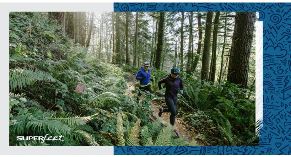 Complete Half Marathon Training Plan: How to Prepare for a Half Marathon