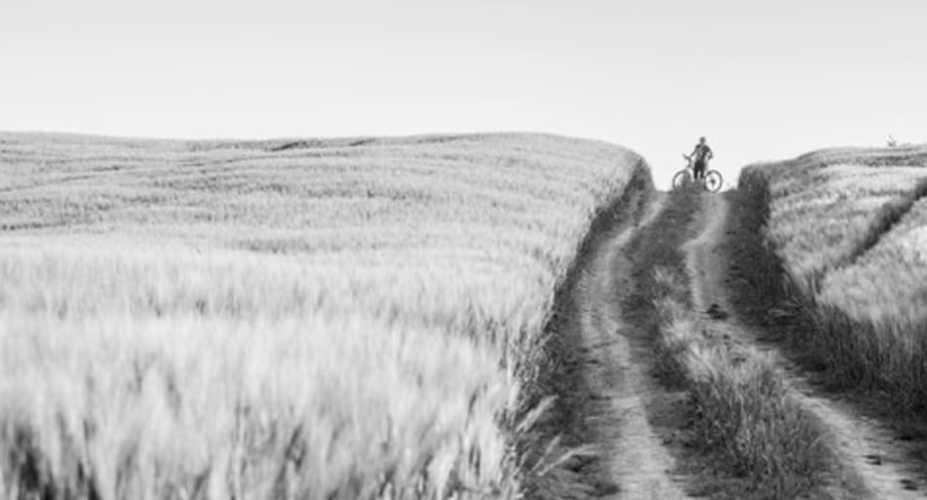 5 Health Benefits of Solitude