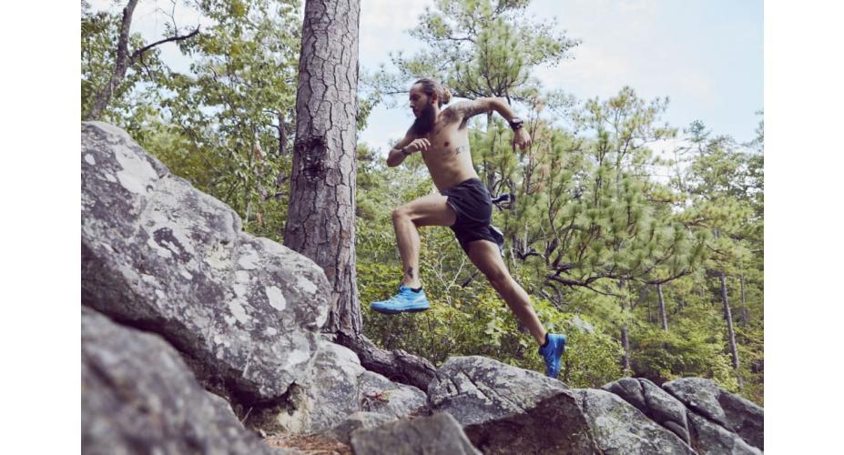 6 Extraordinarily Inspiring Runners from Alabama