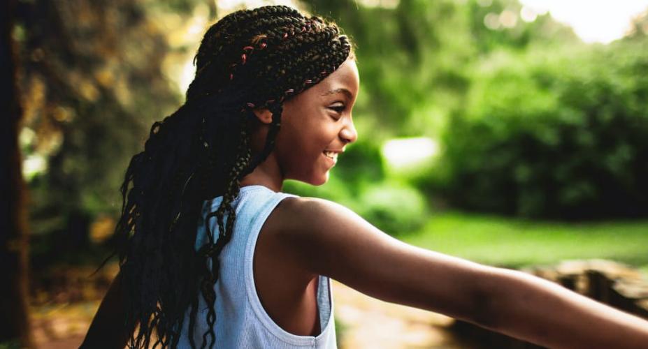 7 Tips for Introducing Kids to Outdoor Activities