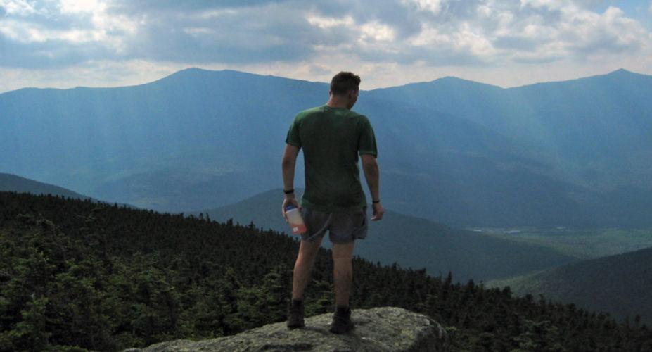10 of the Best Weekend Backpacking Trips in the US