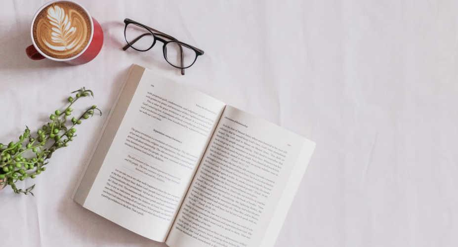 Our Favorite Inspirational Books by Female Authors