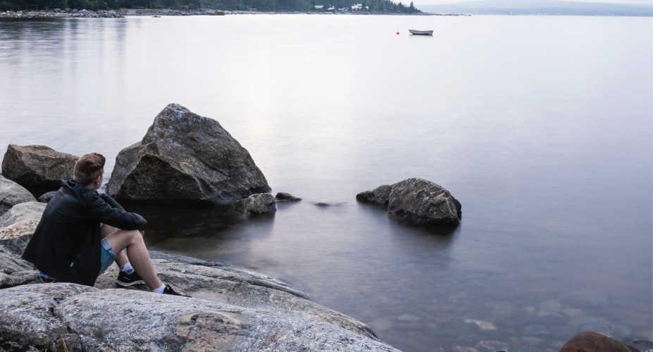 Start Your Meditation Journey Today
