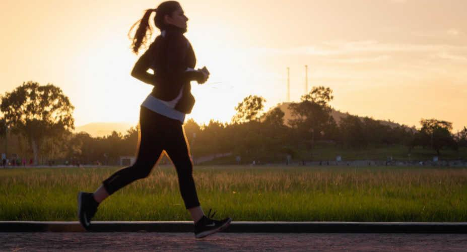 Foot Stress Fractures Explained