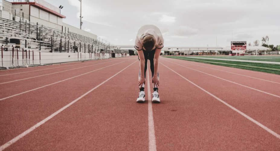 5 Ways to Recover Like an Elite Athlete