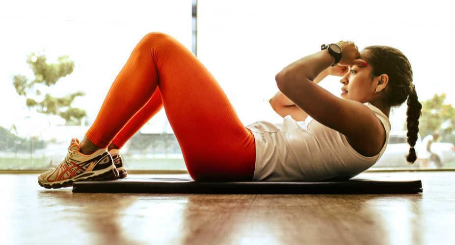 Insider Tips: How to Train Like an Elite Athlete