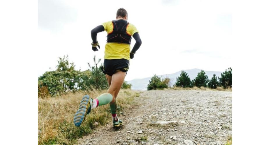 How To Master Hill Running – And Why