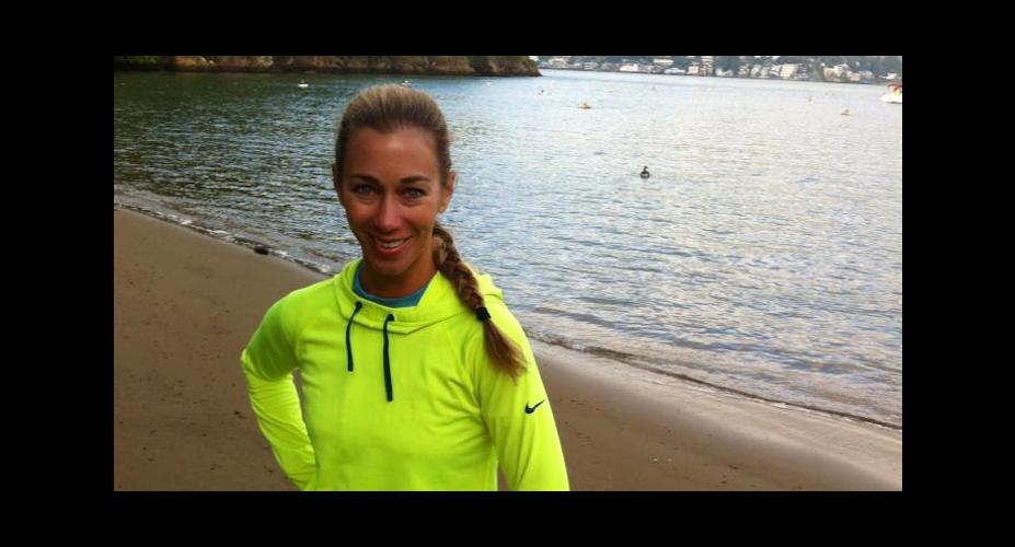 Super Squad Stories: Tiffany Verbica