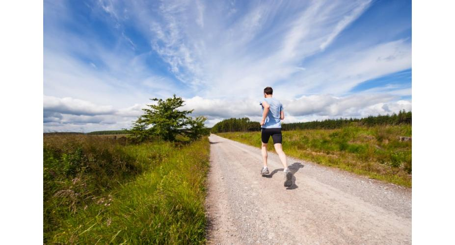 The Importance of Having a Defined Goal for Your Running