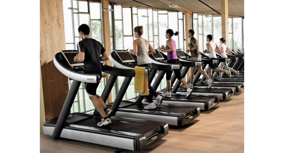 The Newbie's Guide To The Treadmill