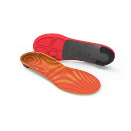 RUN Pain Relief: Running Insoles for