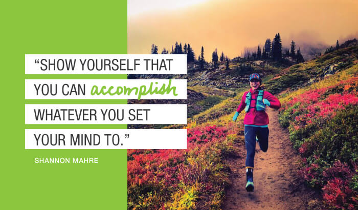 10 Inspirational Quotes for Running Motivation