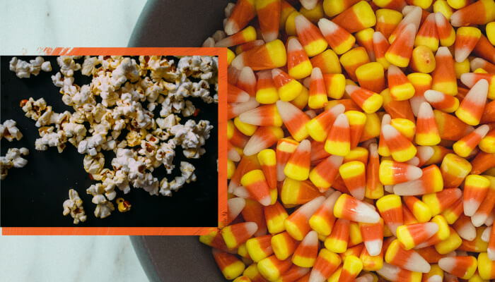 Healthy Halloween Alternatives 1