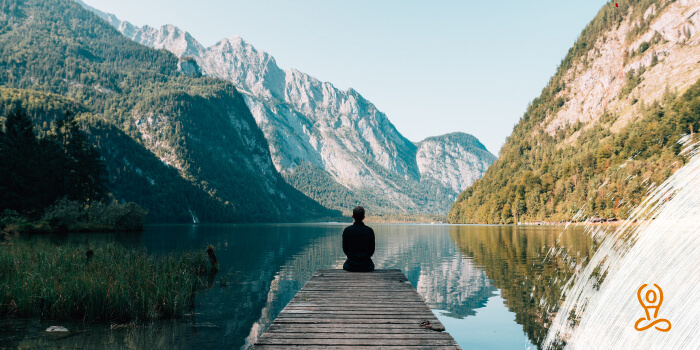 How to Incorporate Mediation Into Your Daily Routine
