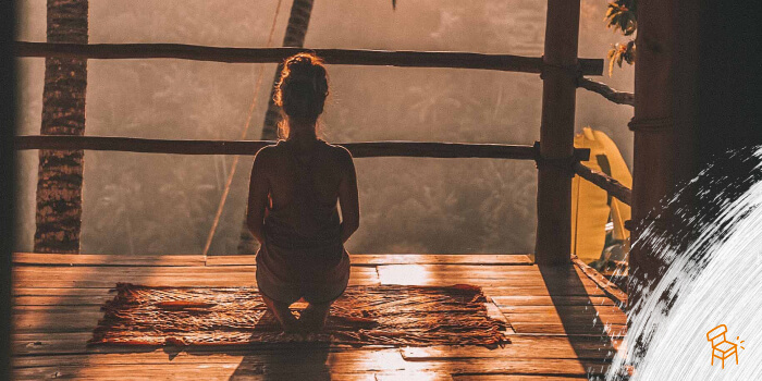 How to Incorporate Daily Meditation Into Your Daily Routine