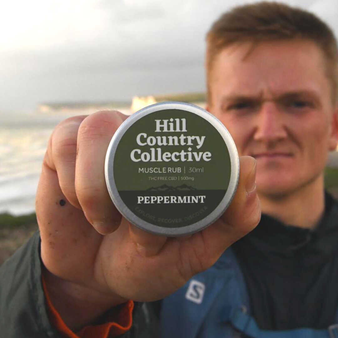 Hill Country Collective